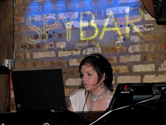 liz_revision_at_spybar