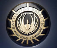 logo_galactica1.jpg