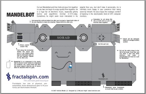 madelbot_paper_toy500w.jpg