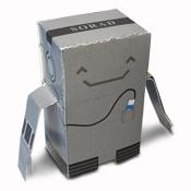 robot175.jpg